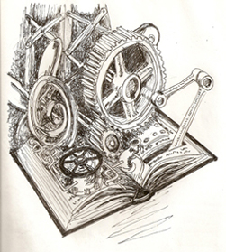mechanical_book